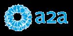 A2A ci ha scelto per la telematizzazione delle accise doganali