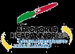 AEROPORTO DI CAPANNORI SPA ci ha scelto per la telematizzazione delle accise doganali