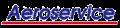 AEROSERVICE - ha scelto Telematico Accise per la gestione telematica delle accise doganali