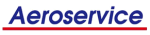AEROSERVICE ci ha scelto per la telematizzazione delle accise doganali