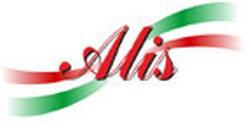 ALIS - ha scelto Telematico Accise per la gestione telematica delle accise doganali