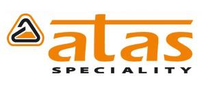 ATAS - ha scelto Telematico Accise per la gestione telematica delle accise doganali