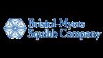 BRISTOL-MYERS ci ha scelto per la telematizzazione delle accise doganali