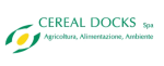 CEREAL DOCKS ci ha scelto per la telematizzazione delle accise doganali