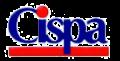 CISPA - ha scelto Telematico Accise per la gestione telematica delle accise doganali