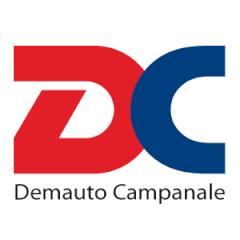 DEMAUTO - ha scelto Telematico Accise per la gestione telematica delle accise doganali