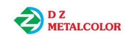 DZ METALCOLOR - ha scelto Telematico Accise per la gestione telematica delle accise doganali