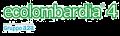ECOLOMBARDIA - ha scelto Telematico Accise per la gestione telematica delle accise doganali