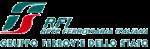 RFI ci ha scelto per la telematizzazione delle accise doganali