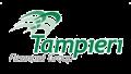 TAMPIERI - ha scelto Telematico Accise per la gestione telematica delle accise doganali