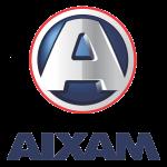 AIXAM ci ha scelto per la telematizzazione delle accise doganali