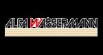 Alfa Wassermann SpA ci ha scelto per la telematizzazione delle accise doganali
