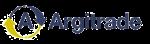 ARGITRADE ci ha scelto per la telematizzazione delle accise doganali