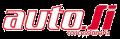 AUTOSI - ha scelto Telematico Accise per la gestione telematica delle accise doganali