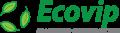 ECO-V.I.P. srl - ha scelto Telematico Accise per la gestione telematica delle accise doganali