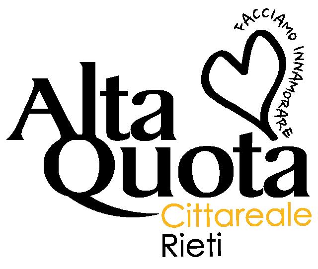 altaquota - ha scelto Telematico Accise per la gestione telematica delle accise doganali