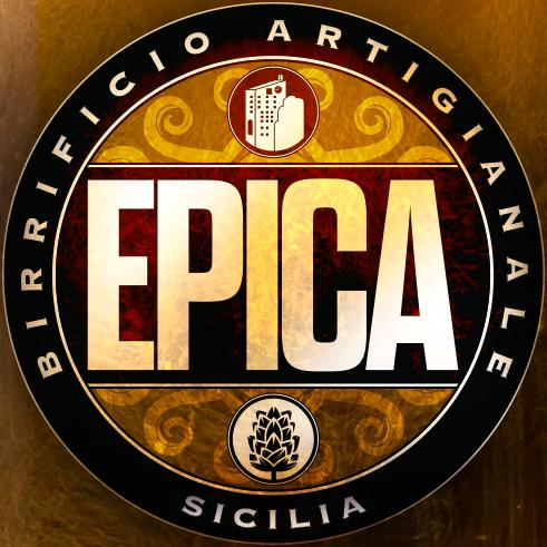 epica - ha scelto Telematico Accise per la gestione telematica delle accise doganali