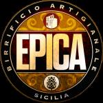epica ci ha scelto per la telematizzazione delle accise doganali