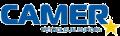 CAMER - ha scelto Telematico Accise per la gestione telematica delle accise doganali
