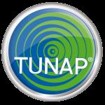 TUNAP ci ha scelto per la telematizzazione delle accise doganali