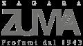 ZUMA - ha scelto Telematico Accise per la gestione telematica delle accise doganali