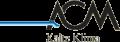 ACM - ha scelto Telematico Accise per la gestione telematica delle accise doganali