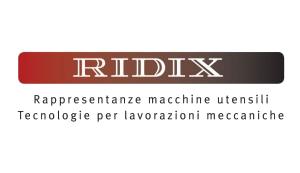 RIDIX - ha scelto Telematico Accise per la gestione telematica delle accise doganali