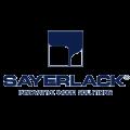 SAYERLACK - ha scelto Telematico Accise per la gestione telematica delle accise doganali