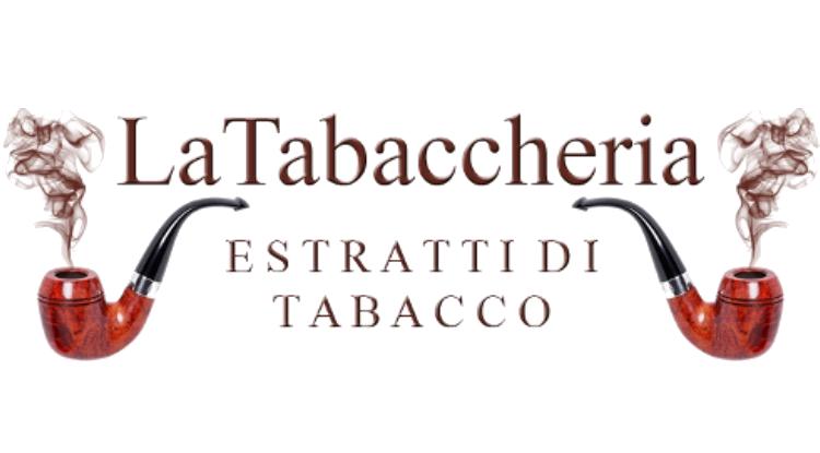 LA TABACCHERIA - ha scelto Telematico Accise per la gestione telematica delle accise doganali