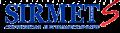 SIRMET - ha scelto Telematico Accise per la gestione telematica delle accise doganali