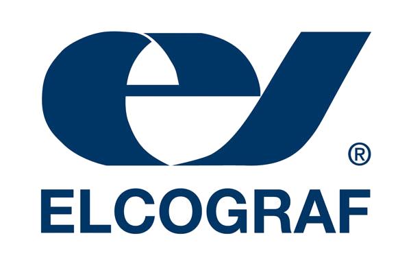 ELCOGRAF - ha scelto Telematico Accise per la gestione telematica delle accise doganali
