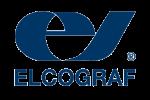 ELCOGRAF ci ha scelto per la telematizzazione delle accise doganali