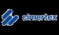 CIMERTEX - ha scelto Telematico Accise per la gestione telematica delle accise doganali