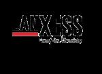 LANXESS ci ha scelto per la telematizzazione delle accise doganali