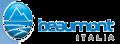 BEAUMONT - ha scelto Telematico Accise per la gestione telematica delle accise doganali