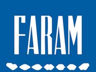 FARAM - ha scelto Telematico Accise per la gestione telematica delle accise doganali