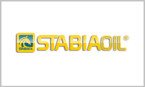 STABIA OIL - ha scelto Telematico Accise per la gestione telematica delle accise doganali