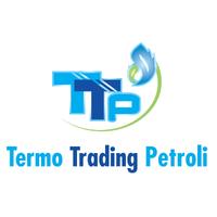TERMO TRADING PETROLI - ha scelto Telematico Accise per la gestione telematica delle accise doganali