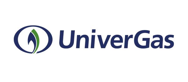 UNIVERGAS - ha scelto Telematico Accise per la gestione telematica delle accise doganali