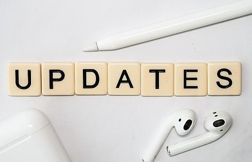 EDAS - Problemi tecnici alla data del 06/10/2020